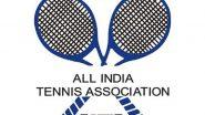 IND vs PAK Davis Cup 2019: पाकिस्तानविरुद्ध भारताचा डेव्हिस चषक सामना नोव्हेंबरपर्यंत स्थगित