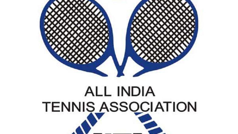 IND vs PAK, Davis Cup 2019: ITF चा पाकिस्तानला दणका, तटस्थ ठिकाणी होणार भारत विरुद्ध सामना