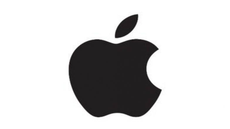 खुशखबर! लवकरच बाजारात येणार iPhone 11 सीरीज मधील 3 नवी मॉडेल्स; Apple कडून 10 सप्टेंबर रोजी कार्यक्रमाचे आयोजन; जाणून घ्या वैशिष्ठ्ये