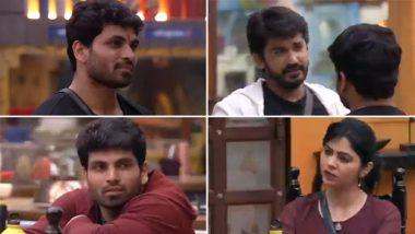 Bigg Boss Marathi 2, August 20, Episode 87 Update: बिग बॉस मराठी 2 चे जुने सदस्य घरात परतले, शिव आणि वीणाच्या नात्यावरून पुन्हा कानउघाडणी