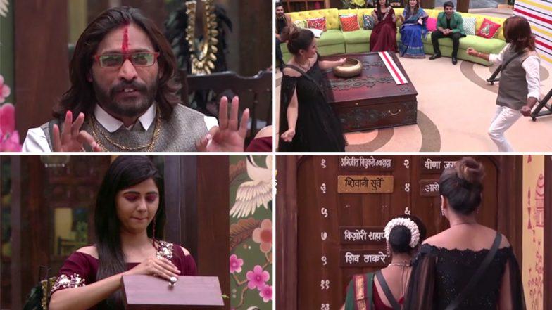 Bigg Boss Marathi 2, Episode 92 Preview: बिग बॉस मराठी 2 ची अंतिम फेरी गाठणारे स्पर्धक आज ठरणार