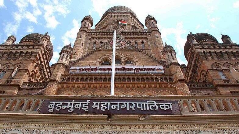 नागरी प्रकल्पात दप्तरदिरंगाई केल्यास 50% पगार कापणार; आयुक्त प्रवीण परदेशी यांचा मुंबई महानगरपालिका कर्मचाऱ्यांना इशारा