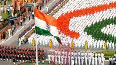 भारतासह 'या' 4 देशांना 15 ऑगस्ट रोजी मिळाले होते स्वातंत्र्य, जाणून घ्या