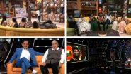 Bigg Boss Marathi 2, Episode 85 Preview: Emoji च्या खेळात किशोरी शहाणे यांच्यासोबत थिरकणार अभिजित बिचुकले, सदस्यांच्या भविष्याचा पाढा वाचण्यासाठी येणार खास पाहुणे