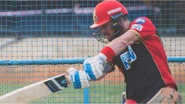 न्यूझीलंडचा ब्रेंडन मैकुलम 'या' IPL संघाचा सहाय्यक प्रशिक्षक बनण्याच्या तयारीत, एकेकाळी याच टीमसाठी पाडला होता चौकार आणि षटकारांचा पाऊस