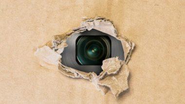 नाशिक पोलिसांनी चोरांना पकडण्यासाठी लढवली शक्कल; सराफ बाजार मधील CCTV कॅमेऱ्यात जोडण्यात आली खास सुविधा, वाचा सविस्तर