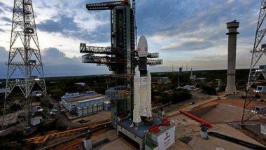 Chandrayaan-2 Updates: चांद्रयान 2 चा चंद्राच्या तिसऱ्या कक्षेत यशस्वी प्रवेश; ISRO ने दिली माहिती