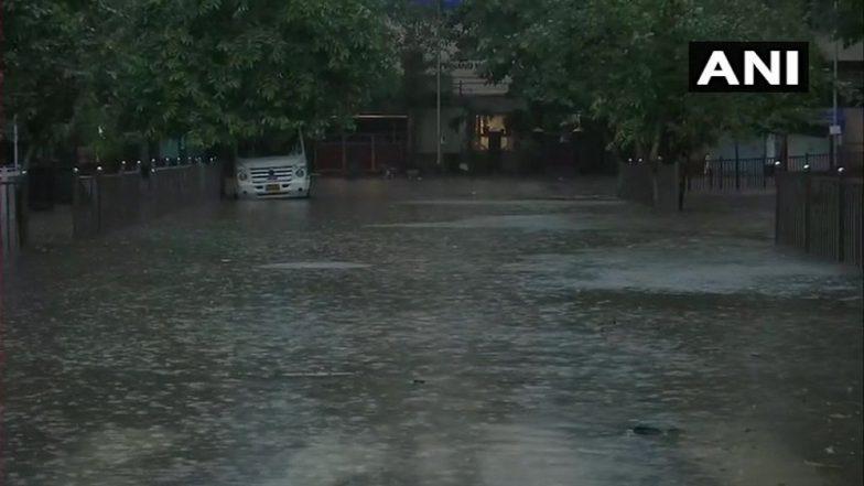 Maharashtra Flood: महाराष्ट्रात पुराने एका आठवड्यात घेतले 30 बळी, 2 लाखाहून अधिक नागरिकांचे स्थलांतर