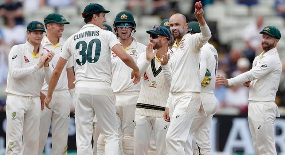 Ashes 2019: जोफ्रा आर्चर-स्टिव्ह स्मिथ आणि अन्य खेळाडूंमधील लढाई आणेल लॉर्ड्स टेस्टमध्ये रंगत