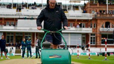Ashes 2019: दुसऱ्या टेस्टमध्ये वेळेआधीच झाला लंच ब्रेक, लॉर्ड्समधील जेवणाचा मेनू उघडकीस