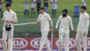 Ashes 2019: हेडिंगले टेस्टसाठी इंग्लंड संघ जाहीर; ऑस्ट्रेलियासाठी स्टिव्ह स्मिथ याची दुखापत डोकेदुखी, वाचा सविस्तर