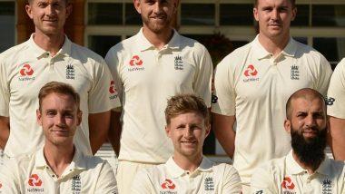 Ashes 2019: पहिल्या अॅशेस टेस्ट मॅचसाठी इंग्लंडचा Playing XI जाहीर; जेसन रॉय याला संधी, जोफ्रा आर्चर याला वगळले