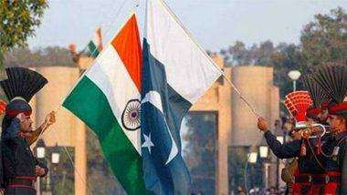कलम 370 रद्द केल्यानंतर पाकिस्तानने सुरु केले घाणेरडे राजकारण; मुद्दाम थांबवली समझौता एक्सप्रेस