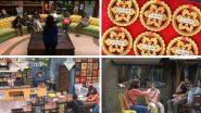 Bigg Boss Marathi 2, August 22, Episode 89 Update: बिग बॉसच्या विजेत्याची किंमत ठरली 17 लाख; आरोह, शिव, वीणा आणि किशोरी झाले नॉमिनेटेड