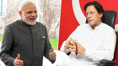 जम्मू-कश्मीर मधून कलम 370 हटवला तरीही लढाई सुरु ठेवणार, पाकिस्तानची प्रतिक्रिया