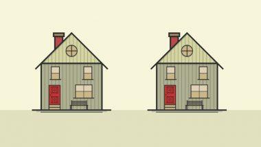 One Person, One House: MHADA गृहनिर्माण धोरण बदलण्याची शक्यता; 'एक व्यक्ती, एक घर' प्रस्ताव राज्य सरकारच्या विचाराधीन