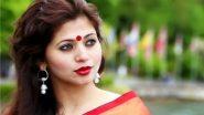 अभिनेत्री दिपाली सय्यद यांची पूरग्रस्तांना 5 कोटी रुपयांची मदत; उचलली 1000 मुलींच्या लग्नाची जबाबदारी