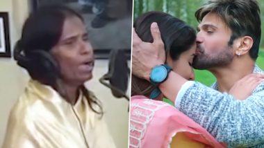 रानू मंडल आणि हिमेश रेशमिया यांच्या आवाजातील बहुचर्चित गाणे 'तेरी मेरी कहानी' अखेर प्रदर्शित, Watch Full Video