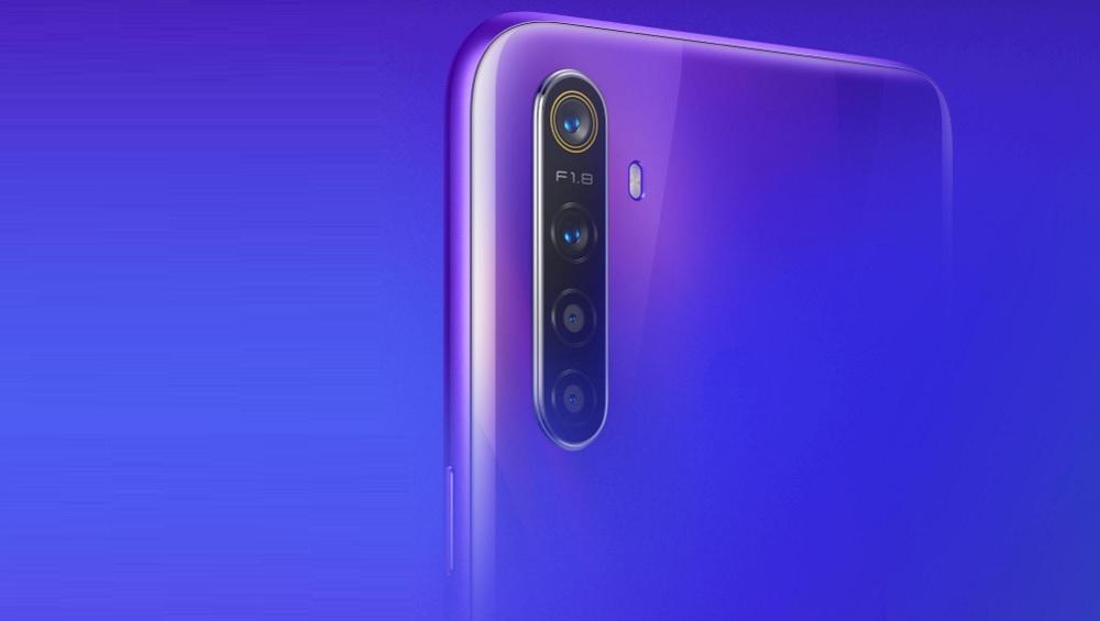 Realme 5 Pro भारतात उद्या होणार लॉन्च; जाणून घ्या संभाव्य किंमत, फिचर्स आणि पाहा Live Streaming