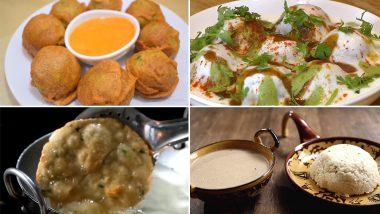 Janmashtami 2019 Recipes for Fast: गोकुळाष्टमी साठी पौष्टिक आणि चविष्ट अशा 5 उपवासाच्या रेसिपीज