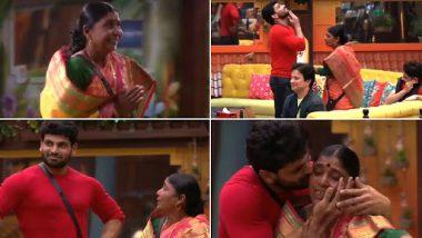 Bigg Boss Marathi 2, 1 ऑगस्ट, Episode 68 Preview: बिग बॉस च्या घरात शिवच्या आईची दमदार एंट्री, वीणा शिव च्या नात्यावर होणार कानउघडणी