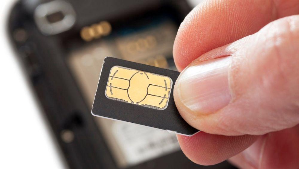 SIM स्वाइप करुन बँक खात्यातून चोरले 18 लाख, नागरिकांची फसवणुक करण्यासाठी नवा मार्गाचा उपयोग
