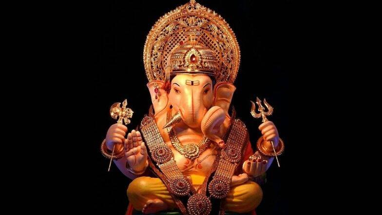 Ganesh Chaturthi 2019: गणपतीची लांब सोंड, मोठ पोट, बारीक डोळे असं गणेशाचं रूप जाणून घ्या नेमकं कशाचं प्रतिक आहे? या आहे त्यामागील अध्यात्मिक संकेत