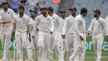 IND vs WI 1st Test: वेस्ट इंडीजविरुद्ध 'या' खेळाडूला मिळू शकते टीम इंडियाच्या Playing XI मध्ये स्थान, सराव सामन्यात केले शानदार प्रदर्शन