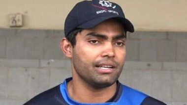 Global T20 लीगदरम्यान पाकिस्तानच्या माजी क्रिकेटपटूने उमर अकमल याला दिली Match-Fixing ची ऑफर, PCB चा हस्तक्षेप करण्यास नकार