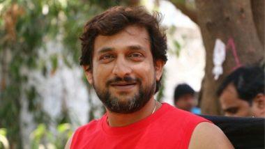 हिंदी चित्रपटांमुळे 'ये रे ये रे पैसा 2' ला थिएटर्स मिळणे मुश्कील; प्रसाद ओकने सोशल मिडीयावर व्यक्त केला राग