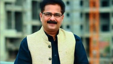 Zee Marathi: होम मिनिस्टर आता पोहोचणार दिल्लीसोबत देशातील विविध शहरांत