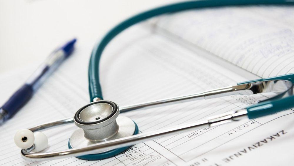 मुंबई: मुक्ती फौज दवाखान्यात केवळ 16 रुपयात डायलेसिस, पालिकेच्या मदतीने नवा उपक्रम