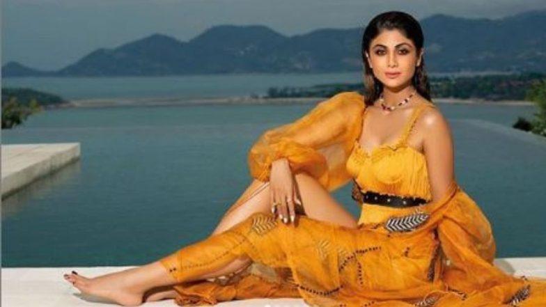 बॉलिवूड अभिनेत्री शिल्पा शेट्टीने धुडकावली 10 कोटींची जाहिरात, कारण ऐकून तुम्हीही व्हाल हैराण