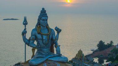 भगवान शंकराला का अर्पण करु नये या 7 गोष्टी, जाणून घ्या त्यामागची कारणे