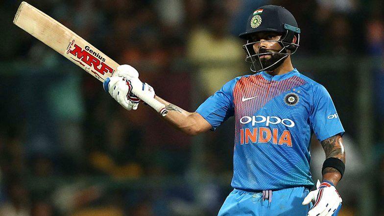 IND vs SA 2nd T20I: विराट कोहली चं No 1, 'हिटमॅन' रोहित शर्मा चे 'हे' 2 वर्ल्ड रेकॉर्ड मोडीत