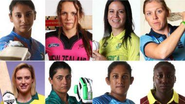 बर्मिंगहॅम 2022 Commonwealth Games मध्ये रंगणार महिला टी-20 क्रिकेटचा थरार, जाणून घ्या सविस्तर