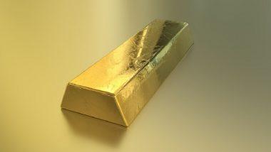 डिजिटल सोने व्यवहार करणं बेकायदेशीर असून या प्रकारापासून गुंतवणूकदारांनी दूर रहावं - SEBI चा इशारा