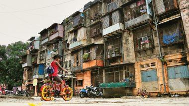 मुंबई: बीडीडी चाळीच्या पुर्नविकास प्रकल्पाविरोधात हायकोर्टात याचिका दाखल
