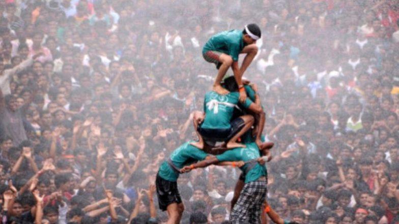 Dahi Handi 2019: नियम मोडणाऱ्या गोविंदा पथकांचे काय होणार? नक्की वाचा