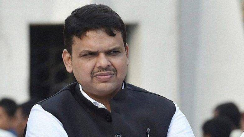 PMC Bank Crisis: पीएमसी बॅंक खातेदारांचा मुख्यमंत्री देवेंद्र फडणवीस यांना घेराव; आरोपींवर कठोर कारवाईची मागणी
