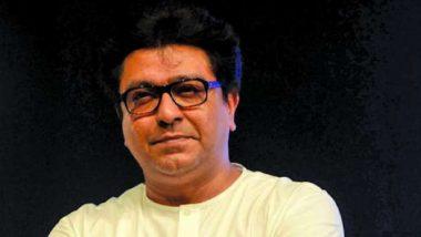 Raj Thackeray spotted on Mumbai-Mandwa RoRo: मनसे अध्यक्ष राज ठाकरे यांनी घेतला मुंबई मांडवा रो रो बोट प्रवासाचा अनुभव !