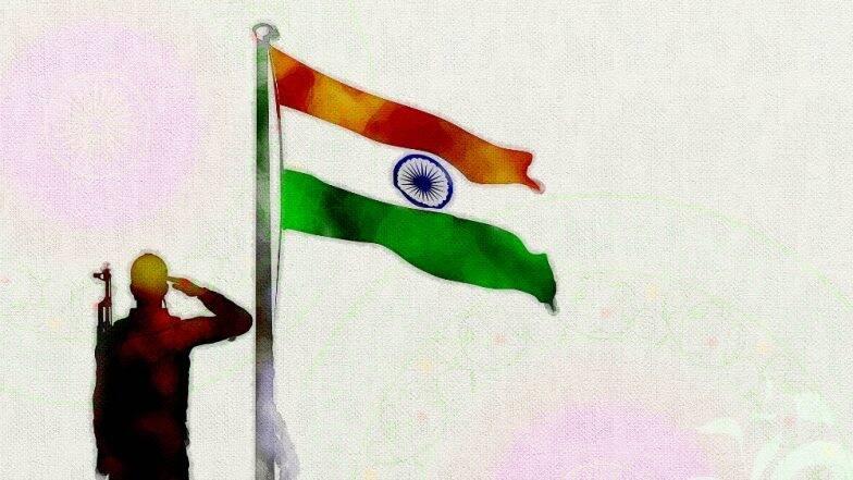 73rd Indian Independence Day 2019: स्वातंत्र्यदिनानिमित्त जाणून घ्या भारताविषयी 5 अचंबित करणा-या गोष्टी