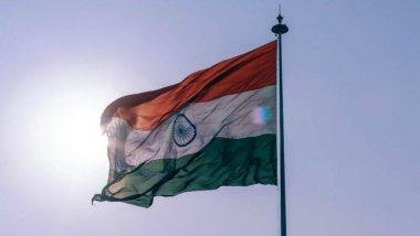 75 Years of India's Independence: भारताचा 75 वा स्वातंत्र्यदिन साजरा करण्यासाठी 259 सदस्यांची समिती गठीत; सोनिया गांधी, ममता बॅनर्जी, शरद पवार यांचाही समावेश