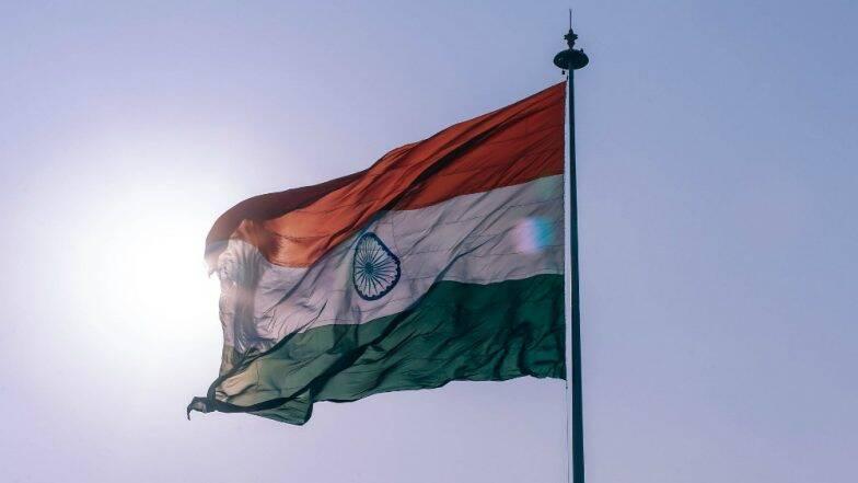 Independence Day 2019 Live Streaming: पंतप्रधान नरेंद्र मोदी यांचे 73 व्या स्वातंत्र्य दिनाचे भाषण पहा Doordarshan YouTube Channel वर Online