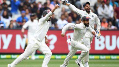 IND vs WI 1st Test: टीम इंडियाच्या Playing XI बद्दल सतत होणाऱ्या बदलांवर विराट कोहली याने केले 'हे' मोठे विधान