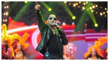 गायक मीका सिंह याच्यासह 14 जणांवर FWICE कडून बंदी; पाकिस्तानमध्ये परफॉर्मन्स दिल्याने कारवाई
