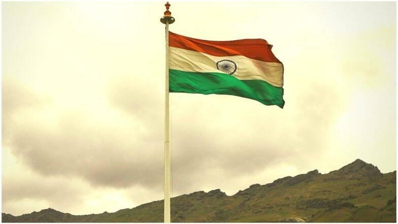 जम्मू-कश्मीर आणि लद्दाख यांच्या रुपात देशाला मिळाले 2 नवे केंद्रशासित प्रदेश, येथे वाचा भारतीय राज्यासह UTs ची पूर्ण माहिती