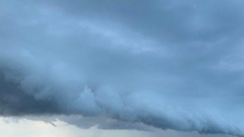 Maharahstra Monsoon 2019: पूरग्रस्तांना दिलासा; मुंबई, महाराष्ट्रात पावसाचा जोर ओसरणार