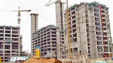 Mumbai: वेळेवर फ्लॅटचा ताबा न देणे बिल्डरला पडले महागात; खरेदीदारास 8 लाखांच्या ऐवजी मिळणार 48 लाख रुपये