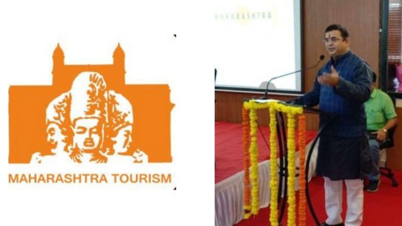 Article 370 रद्द; आता महाराष्ट्र सरकार कश्मीर, लद्दाख मध्ये MTDC Resorts उभारणारण्याच्या तयारीत